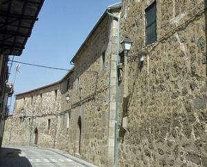 ConventoCarmelitas6