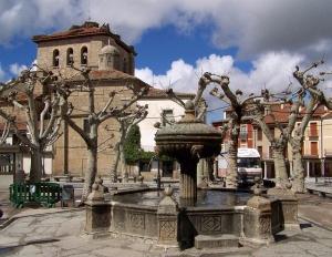 PlazaMayor1