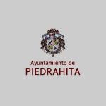 escudo-ayuntamiento-piedrahita-300x300