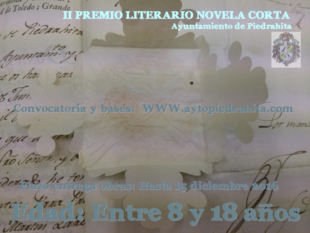 cartel-concurso-novela-corta-2