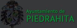 Escudo Piedrahita